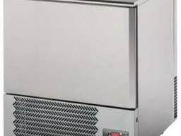 Аппарат-шкаф шоковой заморозки DGD AT05ISO Италия. Новый.