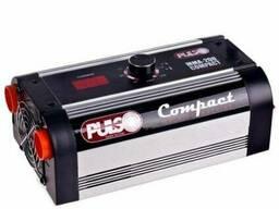 Аппарат сварочный инверторный IGBT Pulso Compact/MMA-200. ..