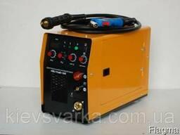 Полуавтомат сварочный Kaiser MIG-265, 220В