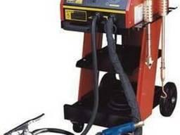Аппарат точечной сварки (споттер) - фото 1