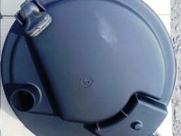 Aппарат высевающий вакуумный для сеялки JOHN DEERE 7200