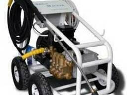 Аппарат высокого давления Aqua Master NP 30/170