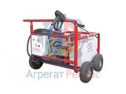Аппарат высокого давления АР 1320/50 МП (1320 л/ч 500 бар)
