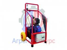 Аппарат высокого давления АР 780/17 Компакт (760 л/ч 170 бар