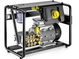 Аппарат высокого давления HD 9/18-4 Cage Classic Бонусы!!!