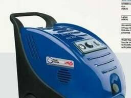 Аппарат высокого давления с подогревом (Италия) 6670