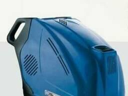 Аппарат высокого давления с подогревом (Италия) 7870
