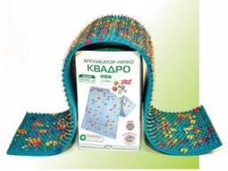 Аппликатор Ляпко - 5,8 Квадро