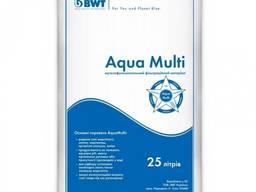 Aqua multi загрузка (25 л)
