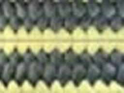 Арамид (Кевлар) PTFE с графитом