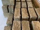 Арболит блоки - фото 3