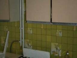 Аренда 1-комнатной квартиры в Центре Объект №11518807
