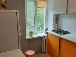 Аренда 2-х комнатной квартиры на Подоле Объект № 11269130