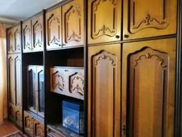 Аренда 2-х комнатной квартиры Объект № 111315823