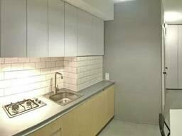 Аренда 2-комнатной квартиры на Леваде Объект № 111102025
