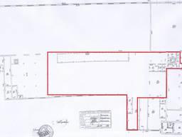 Аренда 2 в 1 - склад 1414 м2 офис 65 м2 - фото 6