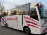 Аренда автобуса 35 мест - фото 1