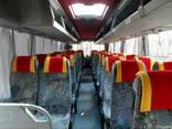 Аренда автобуса 35 мест - фото 3
