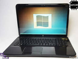 Аренда брендовых ноутбуков DELL, HP посуточно для конференци