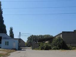 Аренда долгосрочная Сдам Термокамеры ( 3 шт ) Мелитополь