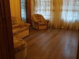 Продам дом Парковый, Мариуполь