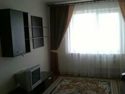 Аренда двухкомнатная квартира Позняки