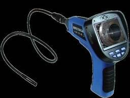 Аренда инспекционной камеры