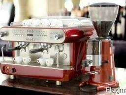 Аренда кофемашины без кофе
