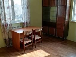 Аренда комната Вишневое