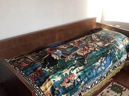 Аренда комнаты частный дом Петропавловская Борщаговка
