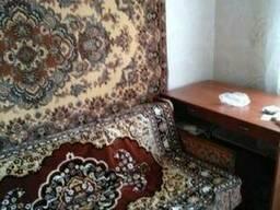 Аренда комнаты код № 111089392