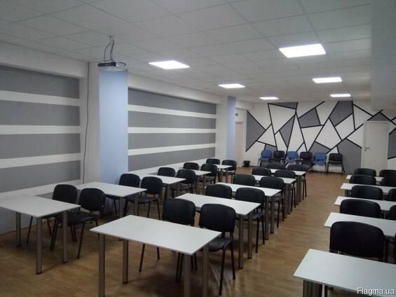 Аренда конференц-залов м Шулявская