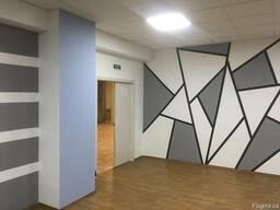 Аренда конференц-залов м Шулявская - фото 3