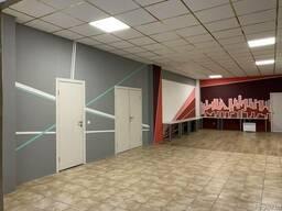 Аренда конференц-залов м Шулявская - фото 4