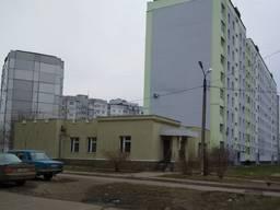 Аренда квартира: Кременчуг, ул. Карнаухова, 15