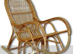 Аренда кресло-качалка в аренду на сутки киев
