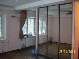 Аренда 3х комнатной квартиры 70 кв. м на Маршала Гречко