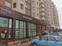 Аренда Магазин Аптека Пекарня.
