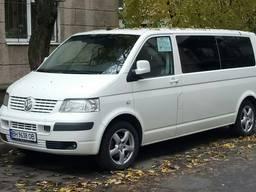 Заказ микроавтобуса Одесса, экскурсии, трансфер, доставка персонала.