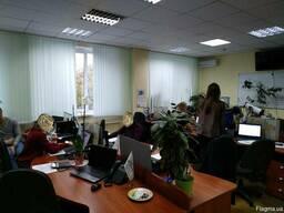 Аренда офиса 230м2, Киев, Демеевка, без комиссии!