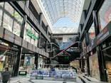 Аренда офисного помещения 28,7 кв. м в ТРЦ Нео Плаза, ул. М. Кюри, 5 - фото 6