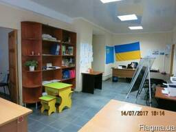 Аренда офиса, центр