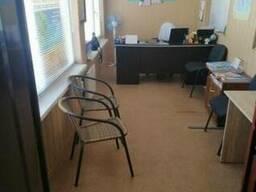 Аренда офиса код № 1554183
