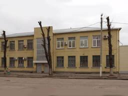 Аренда офиса от собственника 14 м2. Харьков, ул. Тарасовская - фото 3