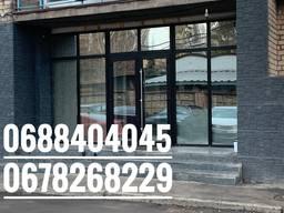 Аренда офиса в центре 95-го квартала