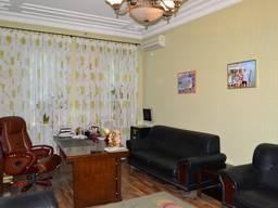 Аренда офиса в Одессе Черёмушки