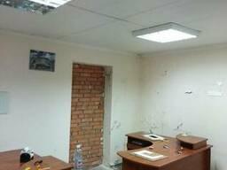 Аренда офисного помещения. Центр. Золотые ворота