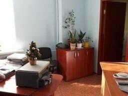 Аренда офисов р-н Фурманова код № 1546146