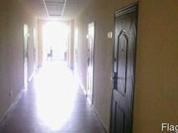 Аренда офисов в центре Вышгорода с ремонтом без комиссии