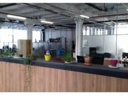 Аренда офисов в стиле Лофт без комиссии
